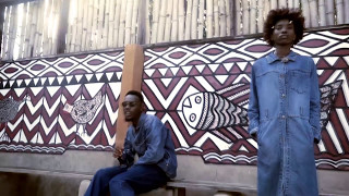 Download Lagu Tulenkey - TULENKEY (OFFICIAL MUSIC VIDEO) Terbaru