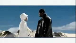 Lynnsha - Trop 2 peine feat Calbo