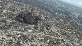 City of Ruins - Trailer
