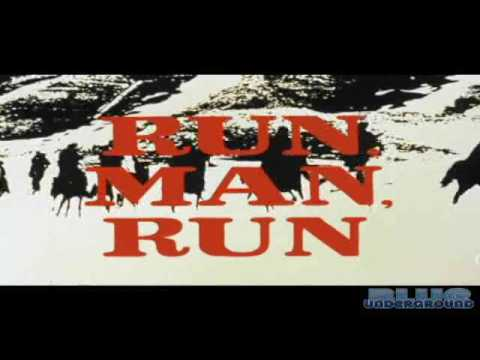 Run, Man, Run is listed (or ranked) 36 on the list The Best Spaghetti Western Movies