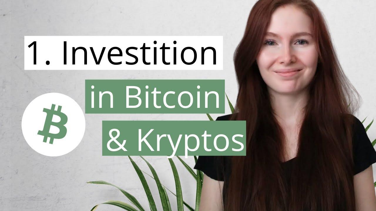 krypto-investition Österreich aktien nachschusspflicht