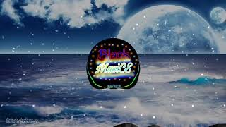 Melanie Martinez Carousel KXA Remix