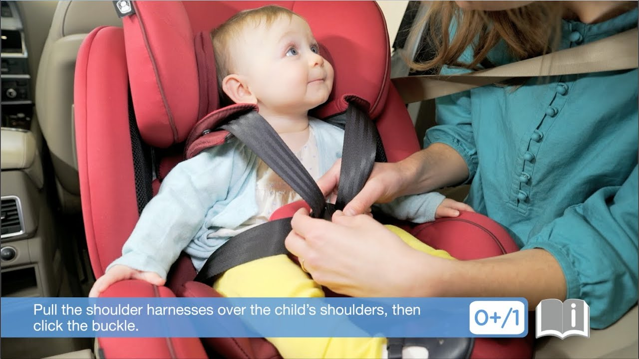 Massachusetts Car Seat Laws 2021 How, Does Masshealth Give Free Car Seats
