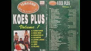 Koes Plus - Tembang Kenangan Vol 1