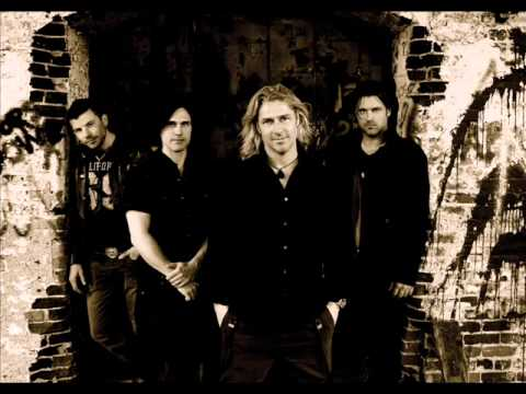 Download Collective Soul - There's A Way