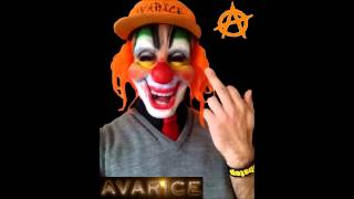 Shoot Me Down Remix ft Lil Wayne and D. Smith (DubHop) -Avarice-