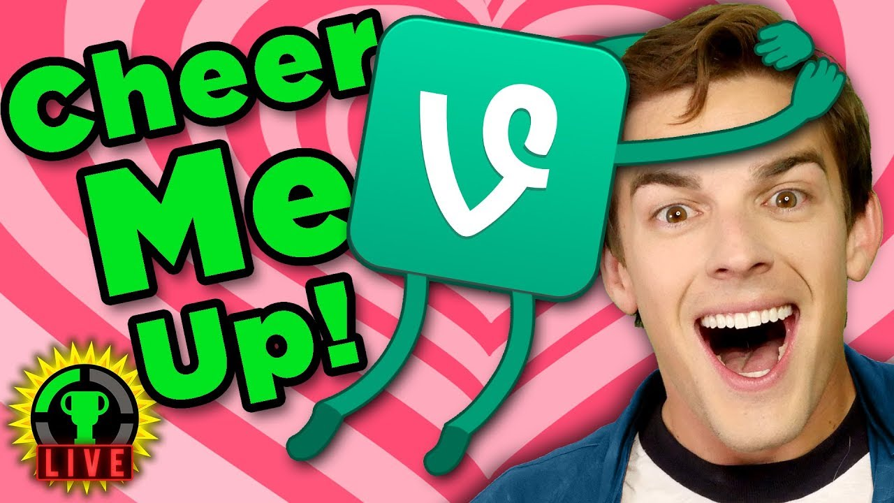 can-these-vines-make-me-happy-try-not-to-laugh-challenge