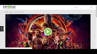 Download Lagu Q Movies Tools Wordpress Plugin mp3