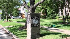 West University Houston Real Estate