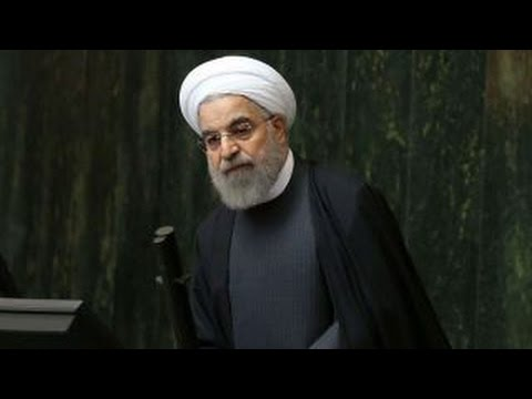 $1.3 billion interest payment to Iran raises new questions