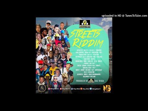 Download Prophet-Ikoko {prod by me-RASSNIGGA{GULLY VIEW REC}+263776725520(1)