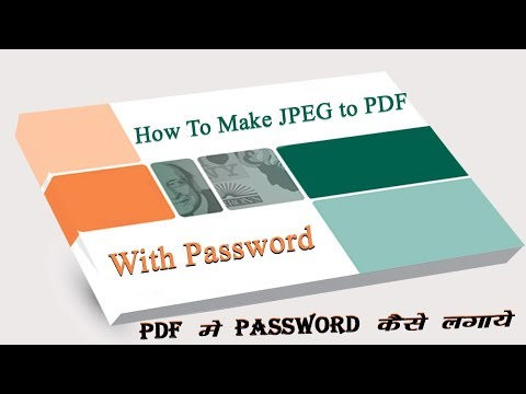How To Convert PSD To JPG In Photoshop Hindi  Tutorial