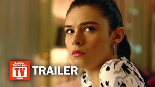 Supergirl S04E12 Trailer   'Menagerie'   Rotten Tomatoes TV