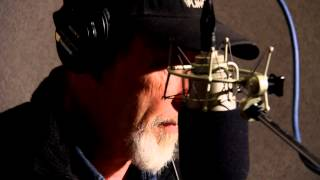 Richard Thompson performs I Want To See The Bright Lights Tonight (Live on Sound Opinions)