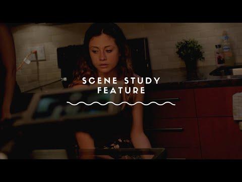 Girl, Interrupted  Sara Waisglass & Chelsea Clark  Teen  Study