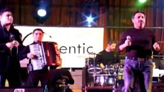Dan Armeanca - Eu am stofa de boier (VIDEOCLIP)