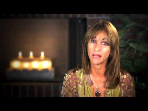 Dr. Pam Stalzer Holistic Chiropractor