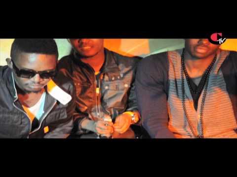 Mix - Mozambique-music-genre