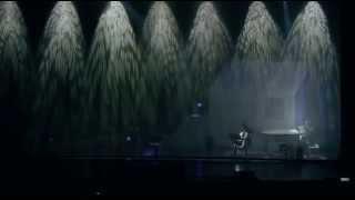 周筆暢Bibi Zhou -Some Where Only We Know - Begins to Love