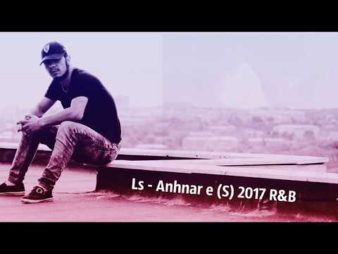 Ls - Anhnar E (Lyrics/Text)