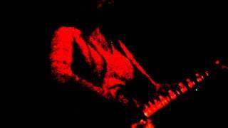 """KRISTIN HERSH - """"Gazebo Tree"""" live 12/10/11"""
