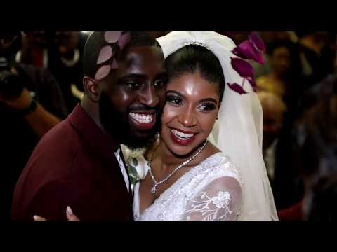 our-october-wedding-in-el-paso,-tx-#kennawinstheemmy