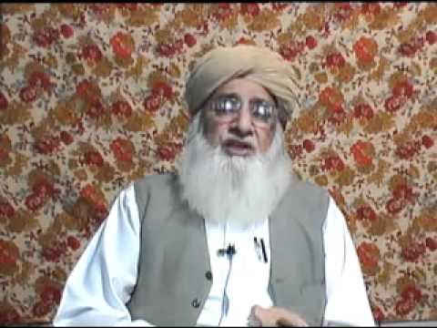 Kaya Aurat ki Mani Aur Mazi Pak hai   by Al Shaikh Al Mufti Mohammad Ashraf ul Qadri   YouTube