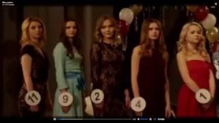 Реальные пацаны 10 сезон 13 серия