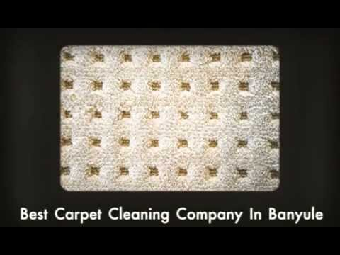 Banyule Carpet Cleaning Melbourne - (03) 9111 5619 - Carpet Cleaning In Banyule, VIC