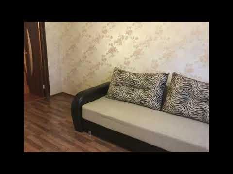 Продается просторная 2-к квартира в центре г Железнодорожный