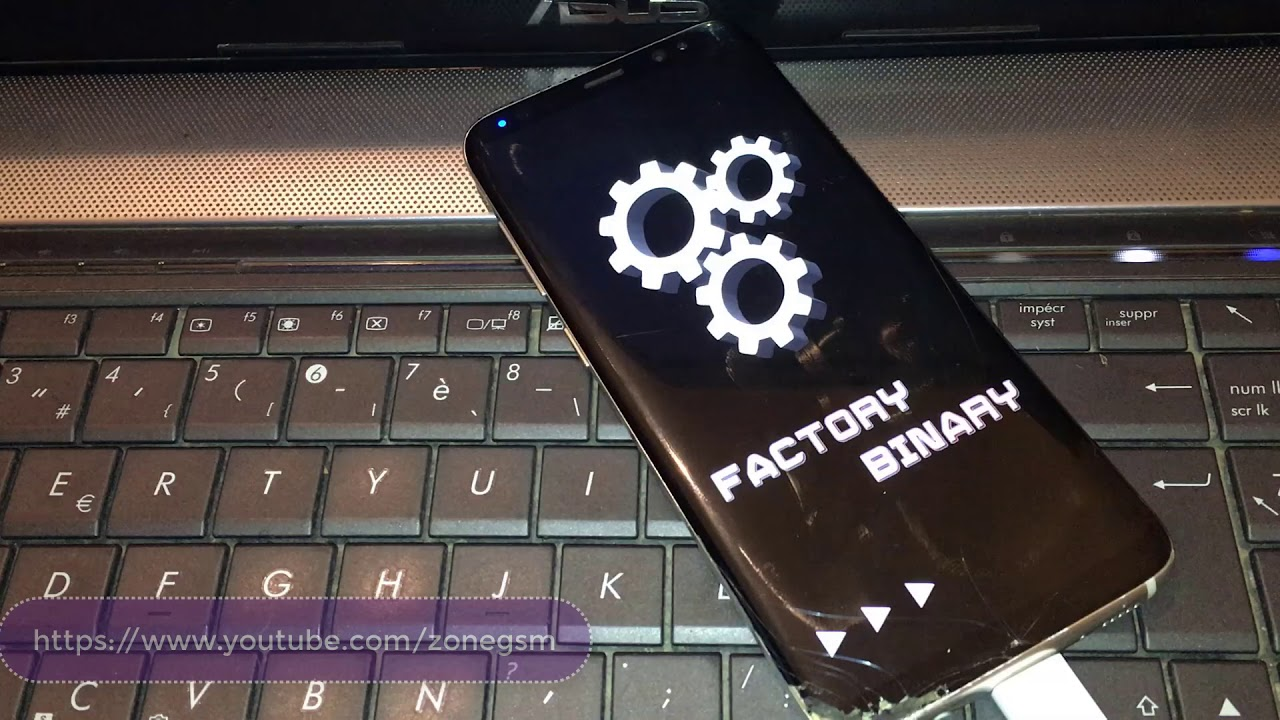 BYPASS GOOGLE Account (FRP) on Samsung Galaxy S8 SM-G950F Remove Frp G950F