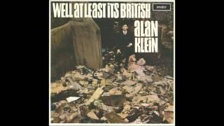 Alan Klein - Age of Corruption