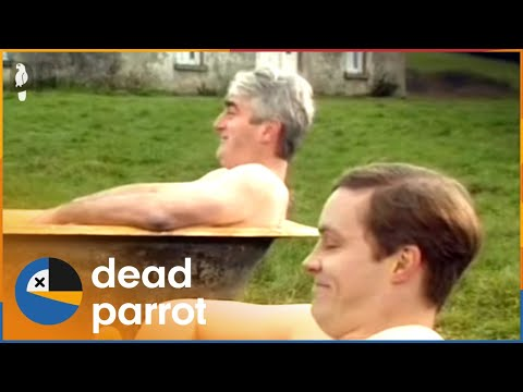 """Cigarettes and Alcohol and Rollerblading"" 