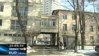 В Алматы пропала четырнадцатилетняя девочка
