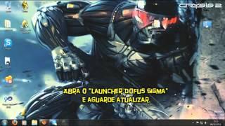 [ TUTORIAL VÍDEO ] DOFUS SIGMA