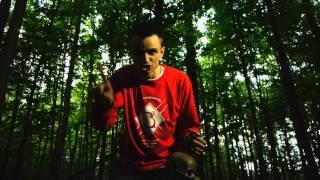 Golin (Popkiller Młode Wilki 2013: Czysta Forma #7)