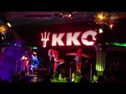 Videos discoteca kko torrevieja webcam