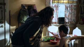 Shameless Us 4 season oficial trailer