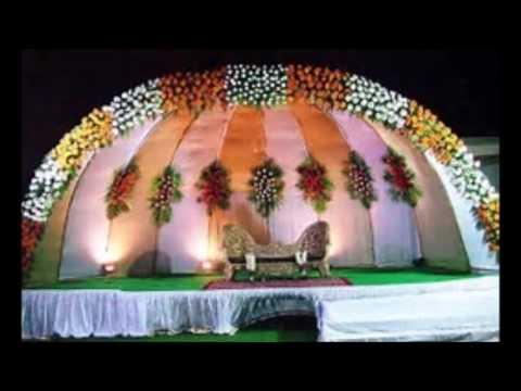 Malayalam.Hindi & tamil cinematic  chain songs for wedding