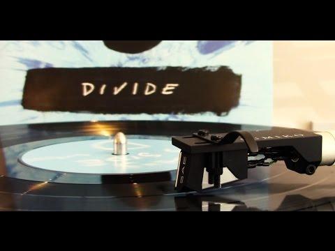 Ed Sheeran - Nancy Mulligan (vinyl: SAE 1000LT, Graham Slee Reflex M)