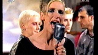 Chumbawamba / Amnesia (music video)