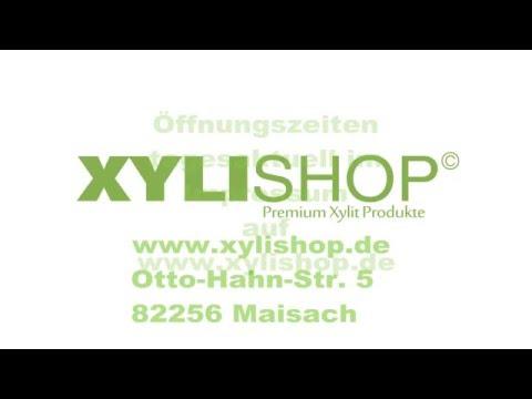 xyba_naturprodukte_ug_(haftungsbeschränkt)_video_unternehmen_präsentation