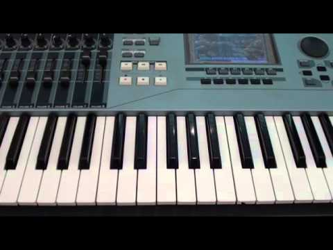How To Play Oceans On Piano Hillsong United Piano Tutorial Youtube