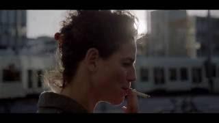 ÜBER BARBAROSSAPLATZ I Trailer