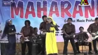 Video Maharani - Syiir Madura dangdut Madura terbaru 2015 download MP3, 3GP, MP4, WEBM, AVI, FLV November 2018