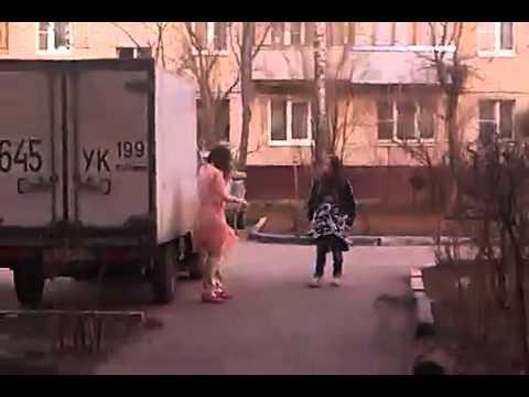 Салон эротического массажа в городе Климовск — Знакомства