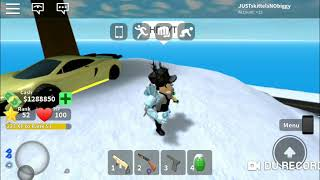 ! BEST ROBLOX SONG CODES 2019!