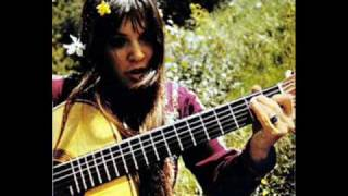 Watch Melanie Safka People In The Front Row video