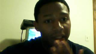 how to get around the 30day block on facebook early works 100 of the time august 29 2012 7 22 am