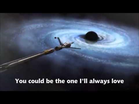 unintended-(muse)+-lyrics